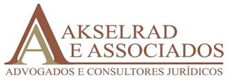 Akselrad Blog